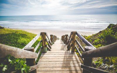 Online Web Marketing for the Sunshine Coast   Local SEO works