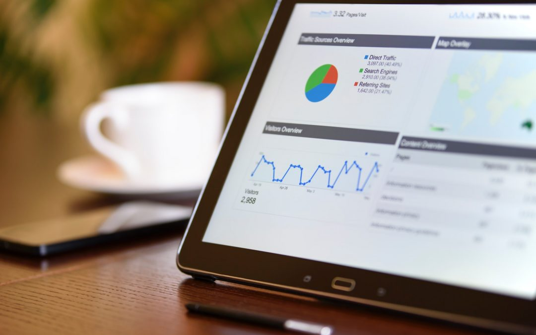 Do You Need More Traffic To Your Website?