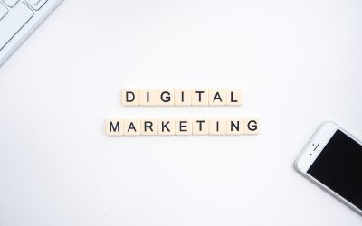 Digital Marketing Strategies: A Simple Guide