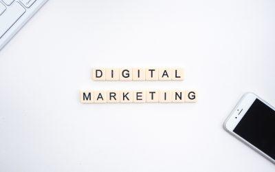Digital Marketing Strategies: A Simple Guide