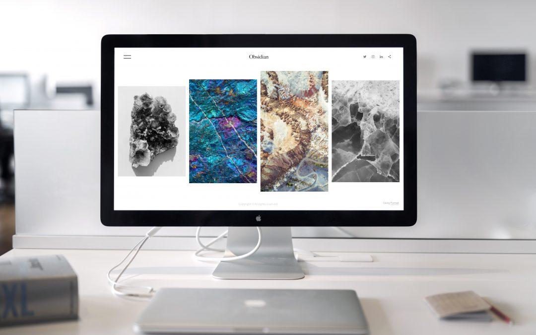 website design sunshine coast