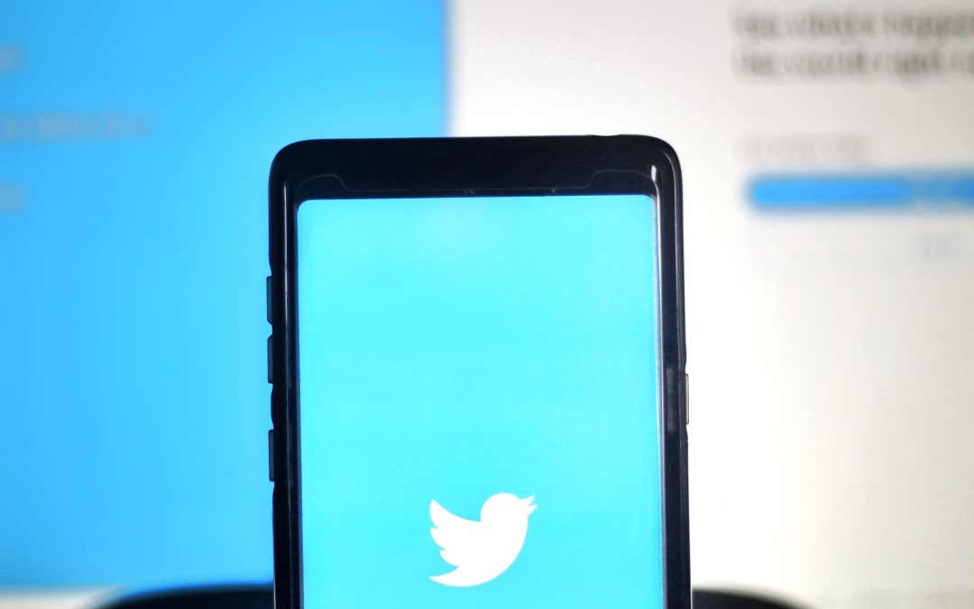 What Are The Benefits Of Twitter Ads?